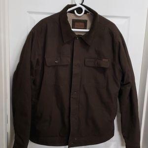 Woolrich Jacket XL